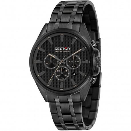 orologio sector uomo r3273991001