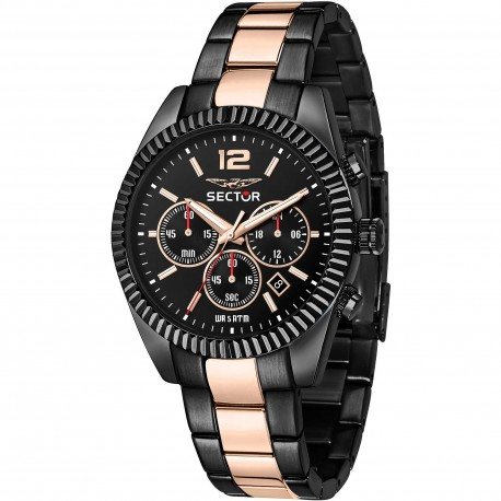 orologio sector uomor3273640026