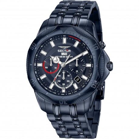 orologio sector uomo r3273981009