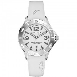 men's nautical watch a11595m