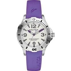 montre nautique pour femme a11551m