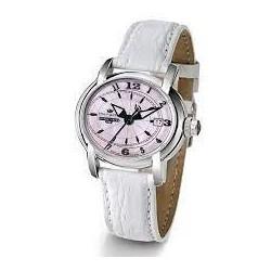 orologio philip watch uomo
