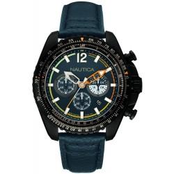 montre nautique homme NAI22507G