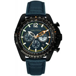 nautical watch man NAI22507G