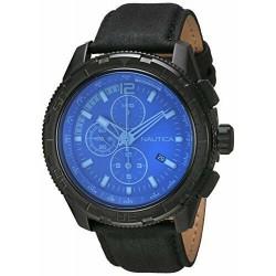 nautical watch man NAI21504G