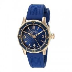 orologio nautica uomo NAD13525L