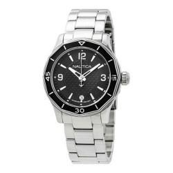 orologio nautica donna NAD16531l