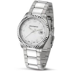 Orologio Philip Watch Caribbean Prestige r8253107345