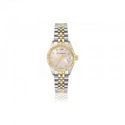 Philip Uhr Damenuhr r8253597573