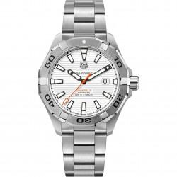 Automatic watch - Diameter 43 mm WAY2013.BA0927