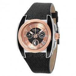 Мужские часы Breil BW0384
