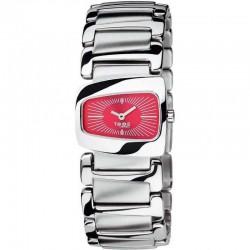 Breil Ladies Watch TW0133