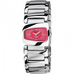 Woman watch Breil TW0133