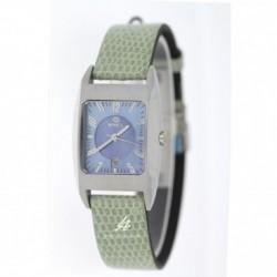 Breil women's quartz watch