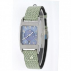 Orologio Donna Breil 2519350663
