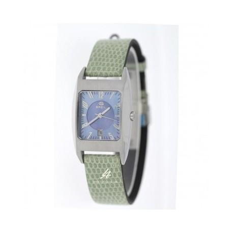 Breil часы женские кварцевые
