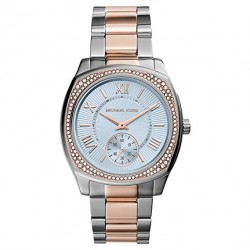 Michael Kors Ladies Watch MK6136