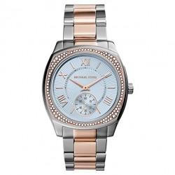 Michael Kors Ladies Watch MK6136