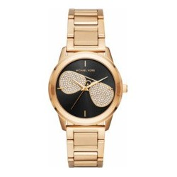 Michael Kors Ladies Watch MK3647