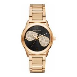 Michael Kors Ladies Watch MK3647