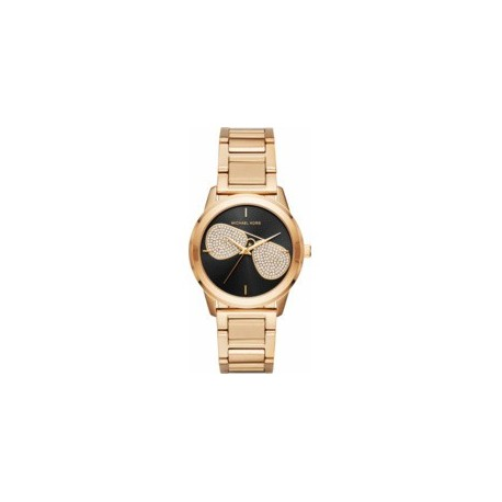 Orologio Donna Micheal Kors MK3647