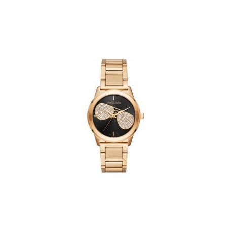 Женские часы Майкл Корс MK3647