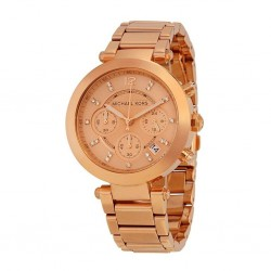 Michael Kors Ladies Watch MK5277