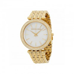 Micheal Kors Ladies Watch MK3219