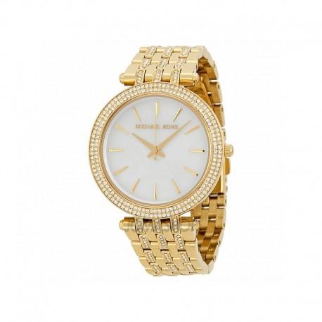 Женские часы Майкл Корс MK3219