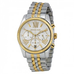 Michael Kors Ladies Watch MK5955
