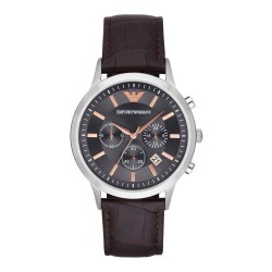 Mens watch Emporio Armani AR2513