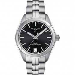 orologio tissot donna t1012071105100