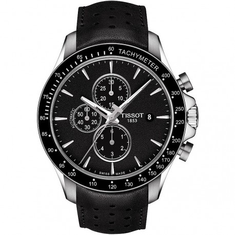 orologio tissot uomo T1064271605100