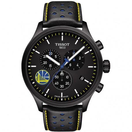 orologio tissot uomo T1166173605102