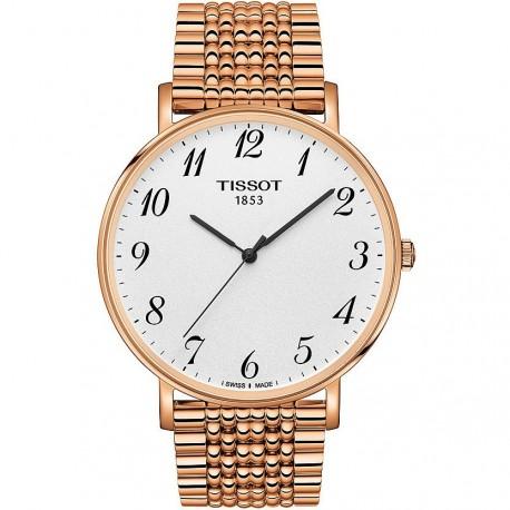 tissot men's watch t1096103303200