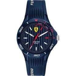 Scuderia Ferrari Track Child Watch FER0840039