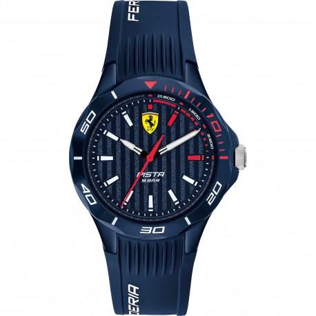 Montre enfant Scuderia Ferrari Track FER0840039