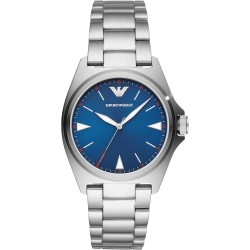 Armani Ar11307 men's watch