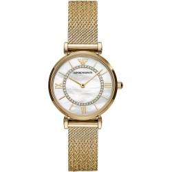 Armani women's watch Ar11321