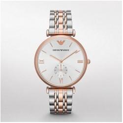 Мужские часы Emporio Armani AR1677