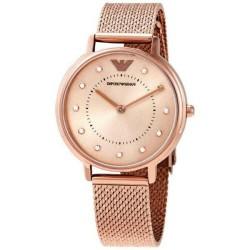 orologio donna armani Ar11129