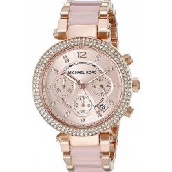 Michael Kors Ladies Watch MK5896