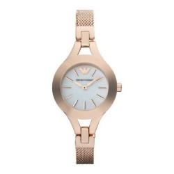 orologio donna armani Ar7329