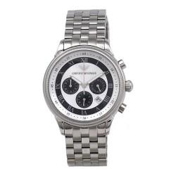 Mens montre Emporio Armani AR0566