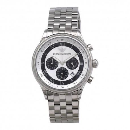 Emporio Armani Men's Watch AR0566