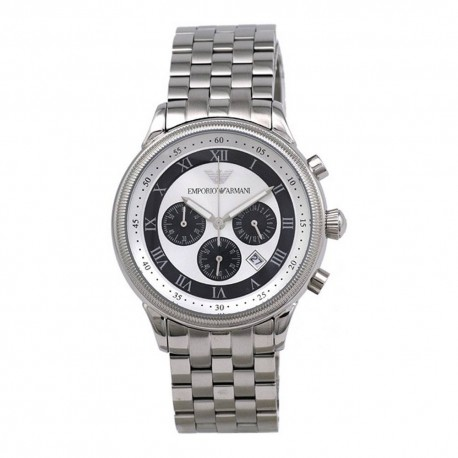 Мужские часы Emporio Armani AR0566
