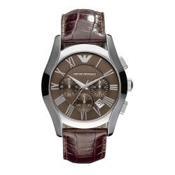 Herren Emporio Armani Uhr AR0671