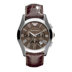 Men's Emporio Armani Watch AR0671