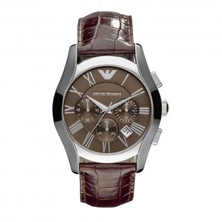 Men's Emporio Armani Watch AR0671