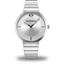 superga man watch STC087